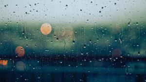 【ラルク】雨の日にオススメな楽曲